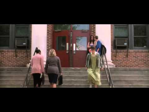 A Walk To Remember One of my fave sceneavi