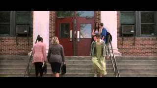 A Walk To Remember (One of my fave scene).avi