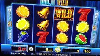 Multi Wild |MERKUR Casino Vs Coin of Gods – Goldmünzen soweit das Auge reicht 👍👊💥🔥