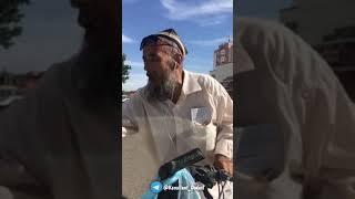 Узбек приколы