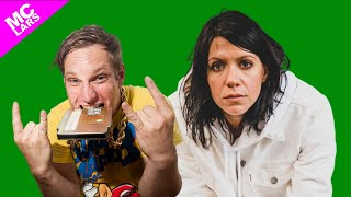 we have arrived feat k flay the digital gangster lp mc lars ytcracker