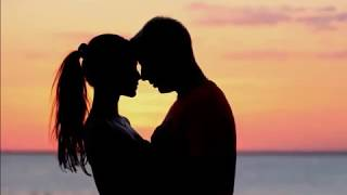 BEST OF LOVE.....ΑΝΤΩΝΗΣ ΡΕΜΟΣ