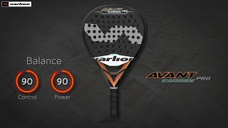 Video: Avant Carbon Pro Black 2.0