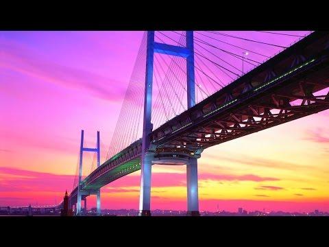 СОННИК - Мост