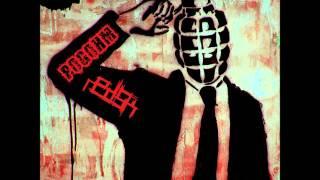 Pogohm / Redsk - Hard & Harsh (Full Split)