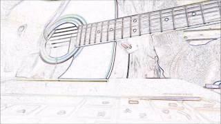 Kodaline - All I Want (chords)