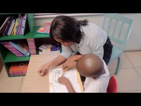 Home Tutoring in Lagos/Abuja - Prepclass Testimonial