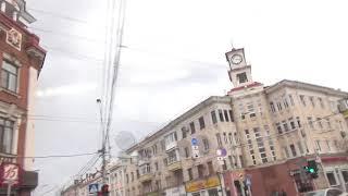 видео Автобус в Краснодар