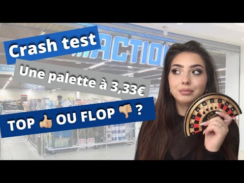 crash-test-palette-😱-(casino-queen)-action