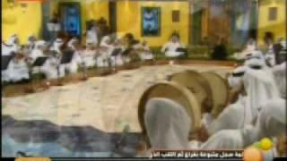 حسين الجسمي - ماقدر ونبي
