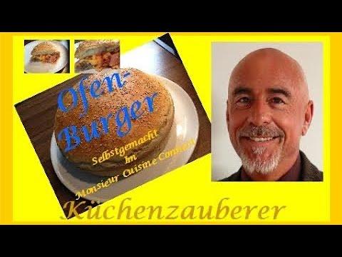 mega-xxxl-cheeseburger-mit-bacon-im-monsieur-cuisine-connect