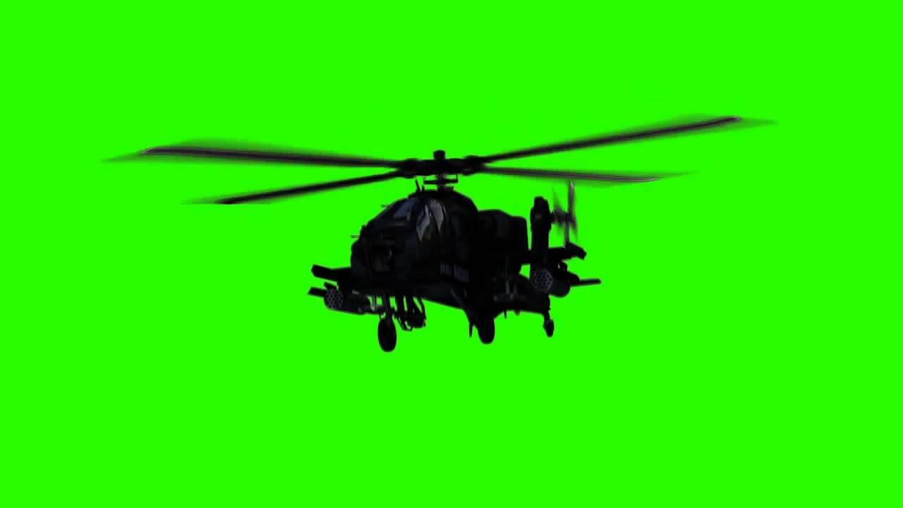 Montage avec fond vert avec cinema 4d Pour le flim :p ...