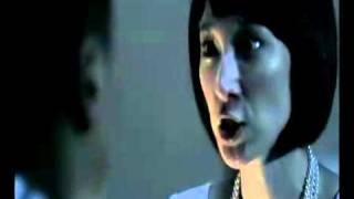 Su You Peng - Trailer of