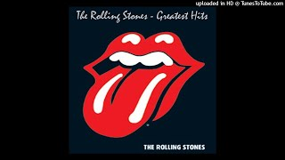 Rough Justice - The Rolling Stones
