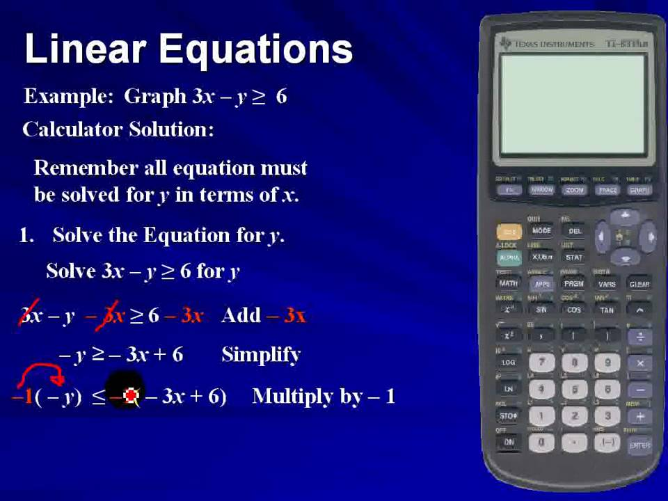 Writing Equations Of Lines Calculator Essay Academic Writing Service