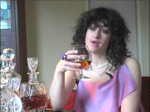 Peaches 2006 interview (part 1) - YouTube