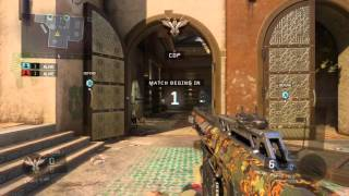Umg dispute guy used concussion