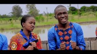 Download SIRI BY FMS, DVD 001 TITTLE SONG, OFFICIAL VIDEO BY CBS MEDIA
