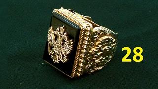 jewelry making 28 silver repair Craft.Ремесло ювелирное дело обучение