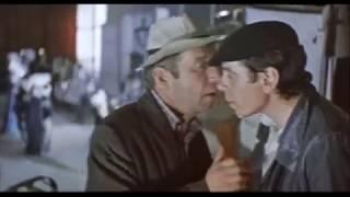 Кот в мешке (1979). Комедия. [CUT 0