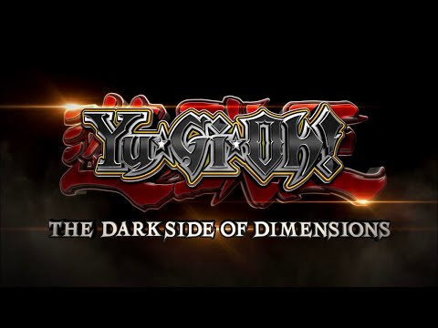 yu-gi-oh!-the-dark-side-of-dimensions-trailer-3-(english-subs)