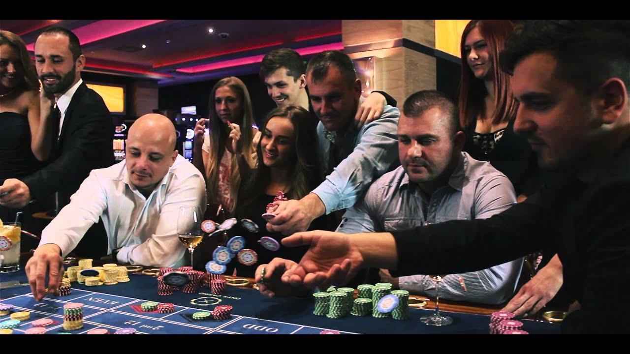 promo casino avallon - nanpetellnoftatu