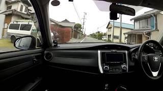 【県道シリーズ】静岡県道253号掛川袋井線【等倍】