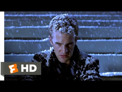 The Rules of Attraction 9/10 Movie   Not Ever Gonna Know Me 2002 HD