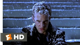 Video The Rules of Attraction (9/10) Movie CLIP - Not Ever Gonna Know Me (2002) HD download MP3, 3GP, MP4, WEBM, AVI, FLV September 2017