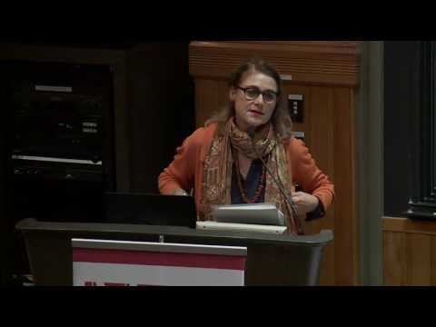 History and Human Rights: A Panel Discussion
