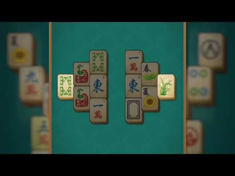 Mahjong Solitaire: Classic - Apps on Google Play
