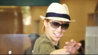 真風涼帆 宙組 エリザベート入り 2016年8月7日 プチッとジェンヌ チャン...