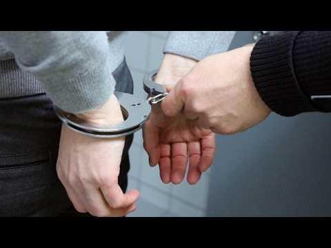 В Северодвинске задержаны трое американских дипломатов
