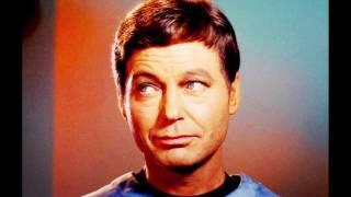 Rohipnol's Memories: Star Trek (TOS and Reboot) (Звездный Путь (Оригинальный сериал и ребут))