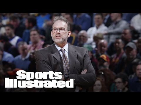 Mustard Minute: Kurt Rambis And Lyle Alzado Star In Radio Station Commercial | Sports Illustrated