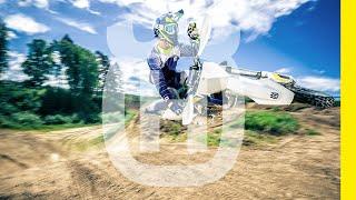 New Generation Motocross 2016