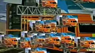 Download Mp3 Dj Andalan Hrj Bikin Geleng-geleng Kepala