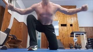 постер к видео Как похудеть на 13 кг  и поправить здоровье