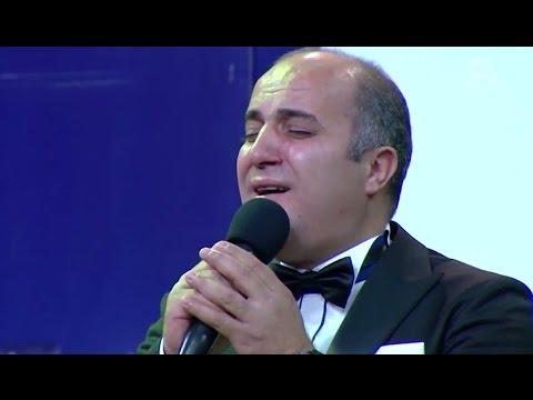 Eldəniz Məmmədov və Tural Ağayev - Bəs nə deyim (Nanəli)