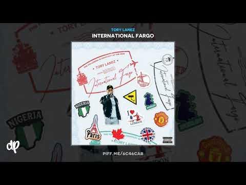 Tory Lanez – SOCO Feat Melli [International Fargo]