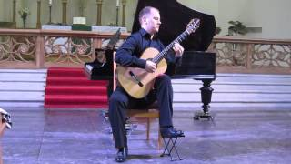Уроки игры на гитаре акустической Москва uroki-music.ru(, 2013-11-10T00:06:09.000Z)