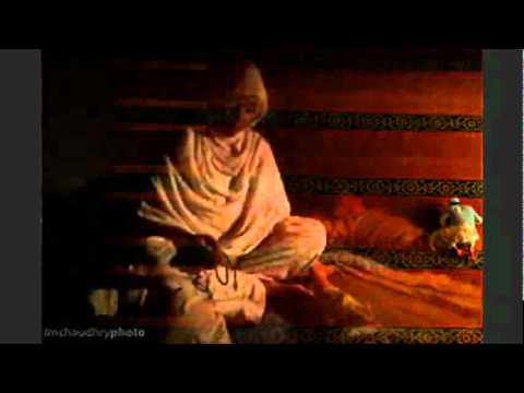 Mawaddah Rintihan Cinta  Beseeching God's Love   YouTube2