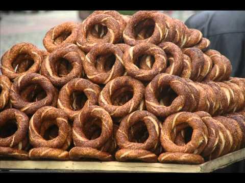 Saveurs de turquie youtube for Cuisine turque