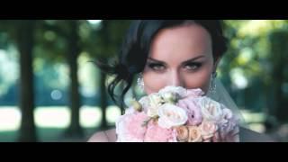 Rita & Waldemar - Wedding / Свадьба / Hochzeit - 01.08.2015