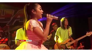 Sori Sayang Lagu Madura Koplo | Madura Record Production