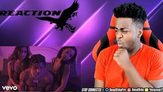 Baixar DDG - Lil Baby (Official Music Video) | REACTION