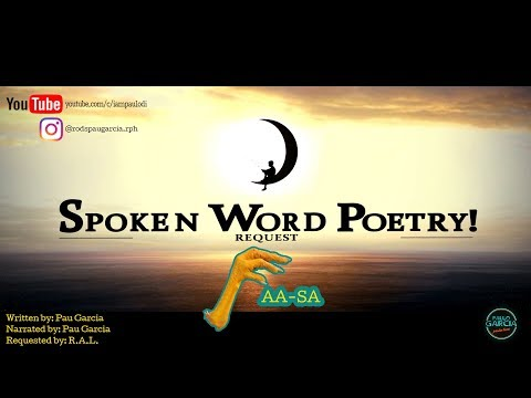 paa-sa-spoken-word-poetry-request
