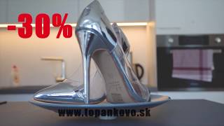 c11dae3e4da6 Multifunkčné topánky od Topánkovo.sk ...