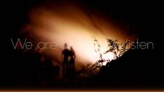 AstroLogical - Pure Love (I Don't Mind)