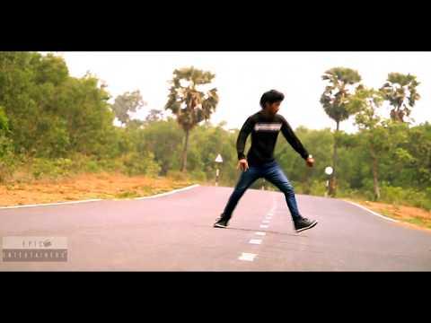 DJ Duvvada Jagannadham || Gudilo Badilo Madilo Vodilo Video Song || Epic Entertainers 2017